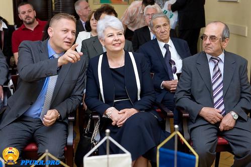 Associacija partij pensionerov 05.2015 (3)