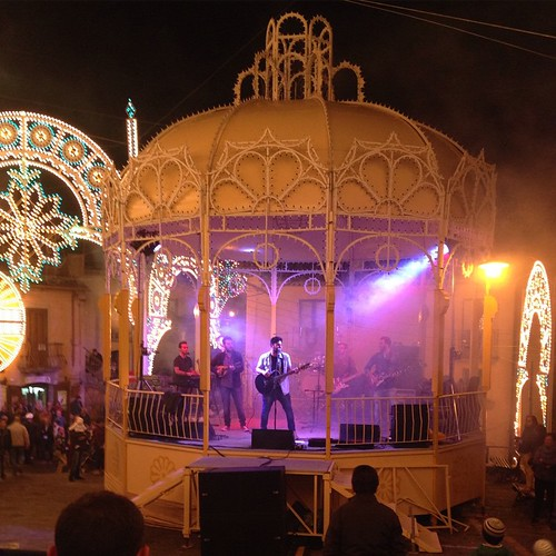 #basilicatacoasttocoast #lucania #basilicata #pignola #picoftheday #rock #music