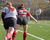 SJHS vs Sussex Girls Rugby May 18 2015 026 10x8