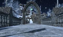 Ravenshold 2