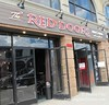Red Doors Bar & Grill