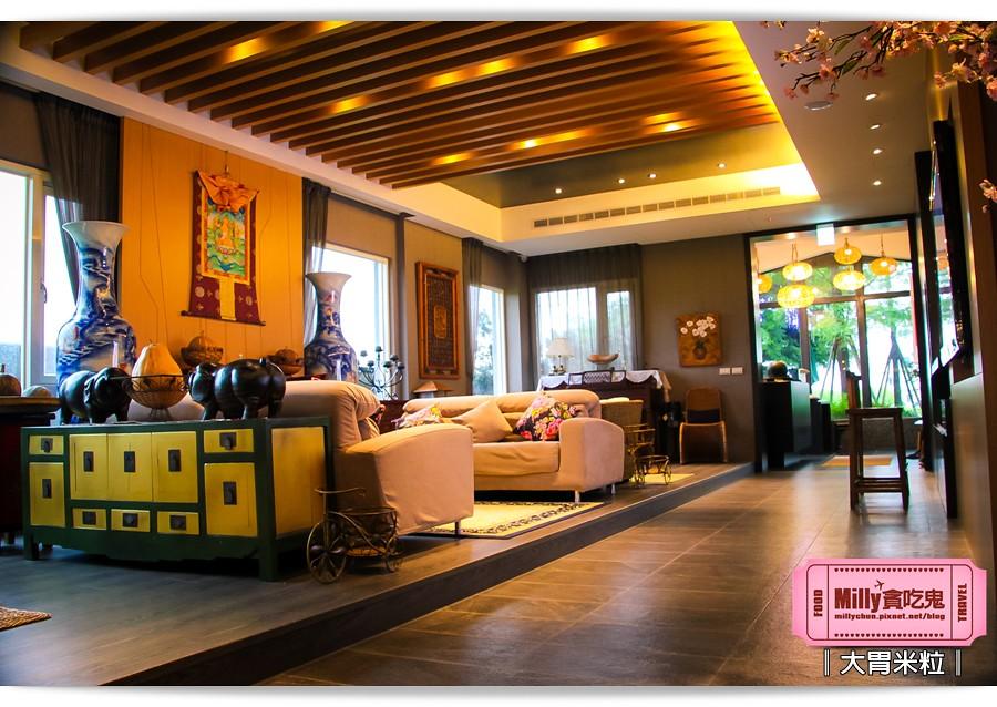 宜蘭波卡拉度假會館0014