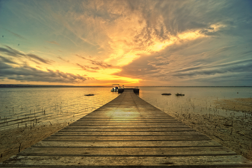 Tanjung Benoa, Kabupaten Badung, Bali, Endonezya kiralık villa , kiralık yazlık, yazlık villa - 4682