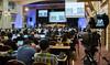 Opening Plenary - WTSA-2016