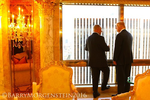 ©Barry_Morgenstein_Photography_2016_Netanyahu_Trump_0005
