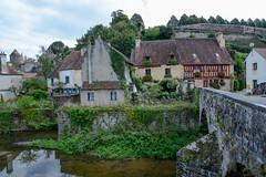 Bourgogne Semur-en-Auxois 161007 1162