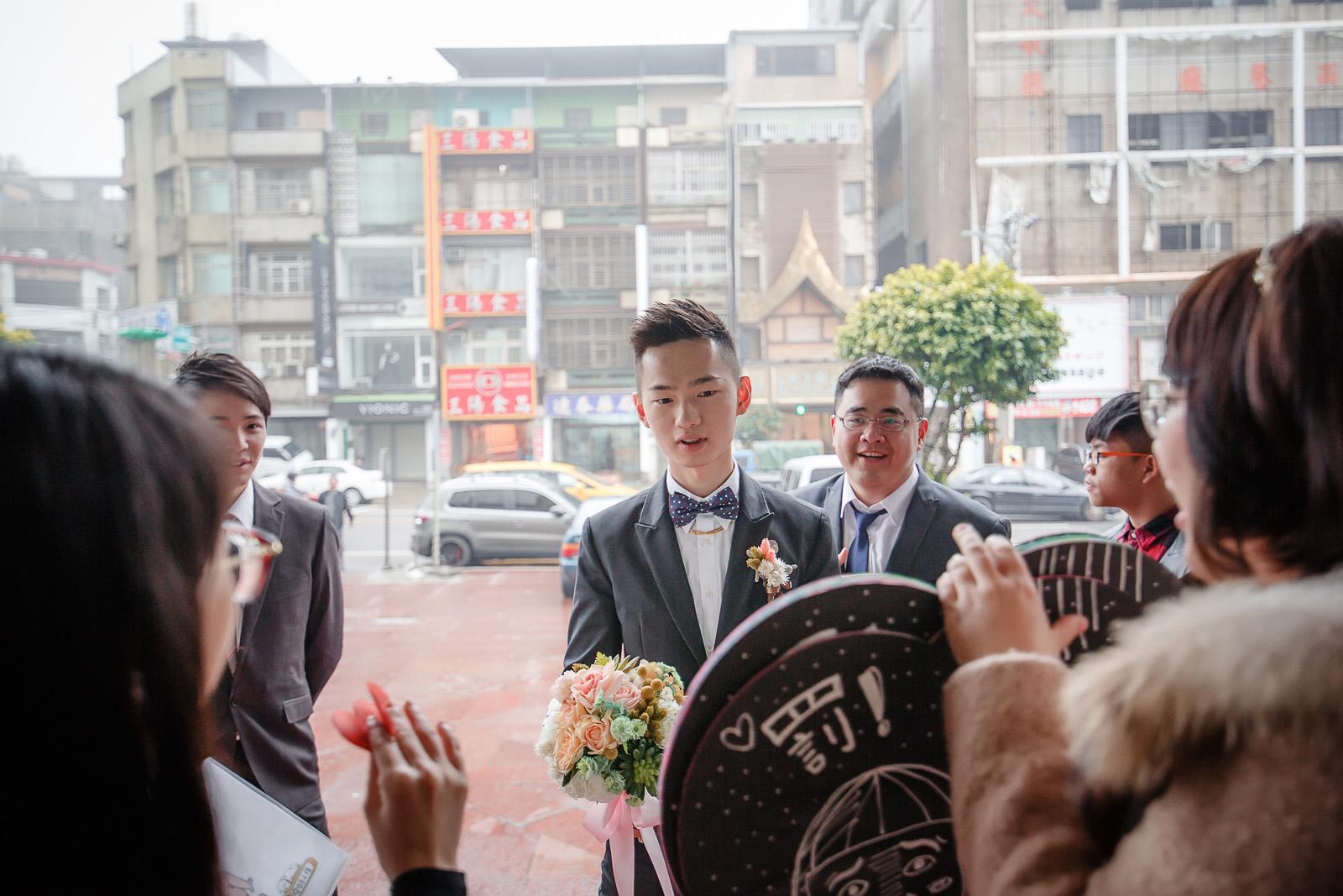 高雄圓山飯店,婚禮攝影,婚攝,高雄婚攝,優質婚攝推薦,Jen&Ethan-088