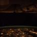 iss049e024924 by NASA Johnson