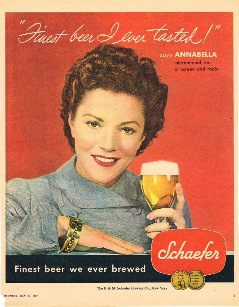 Schaefer-1947-annabella
