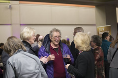 McAninch Arts Center Celebrations 30 'MACnificent' Years 2016 50