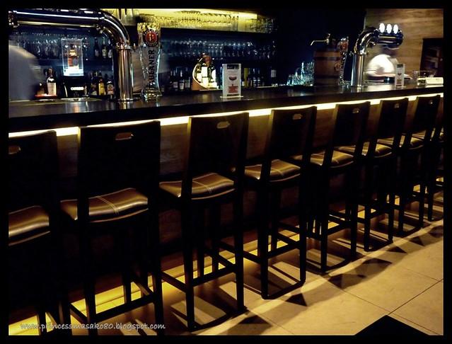 Brotzeit ~German Bier Bar & Restaurant 097