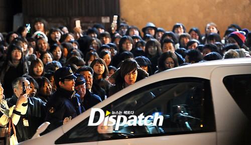 Dispatch_03