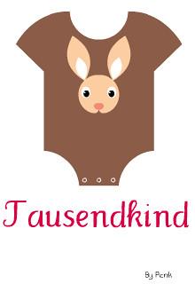 Tausenkind (Icons by Picnik) www.pusteblumenbaby.de