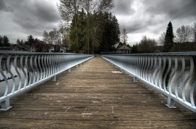 lundee Dock