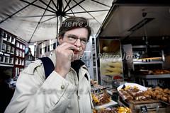 JPJ Boerenmarkt7.jpg