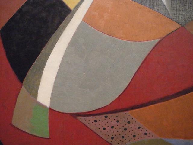 PDX art museum 1