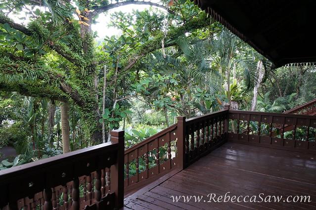 tanjong jara - bumbung room (5)