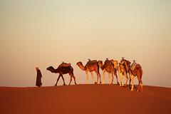 Morocco April 2012