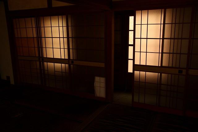 Terawaga Chiku_12