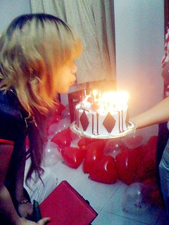 Happy brithday 12.4.2012