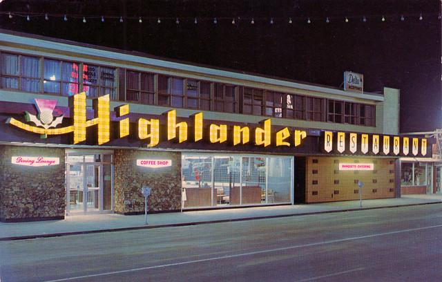 highlander_restaurant_kamloops_BC
