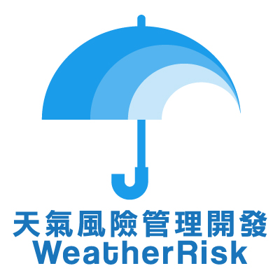 WeatherrRisk