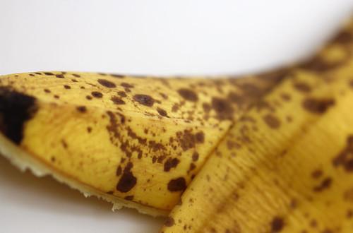 Very banana