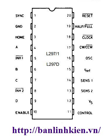 Simple Transistor Switching Ex le Should Show Led Off besides Transistor in addition Two Transistor  lifier page 2 in addition 2SD2222 moreover A Capacitor Circuit That Contains. on 2222 datasheet