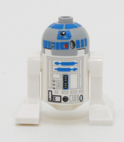 9494 Anakin's Jedi Interceptor 7151386363_c96a1b2b5a