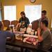 2012.06.09 SFSU Sierra Lodge pt 4