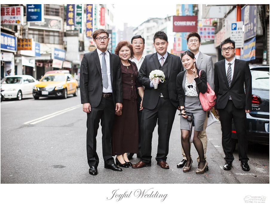 婚攝 小朱爸 徐州二號_0014
