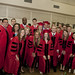 May 13, 2012 - 11:58am - 2012 Law Hooding