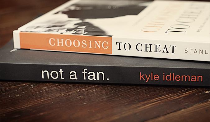 05-15-2012 books