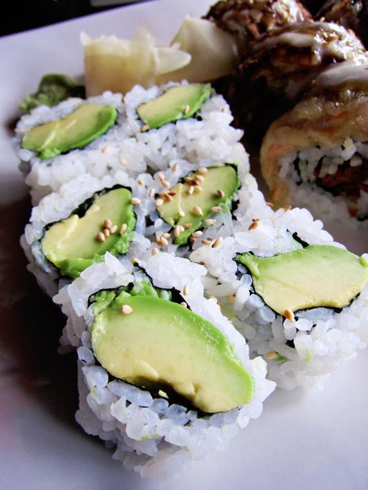 050812_sushi04