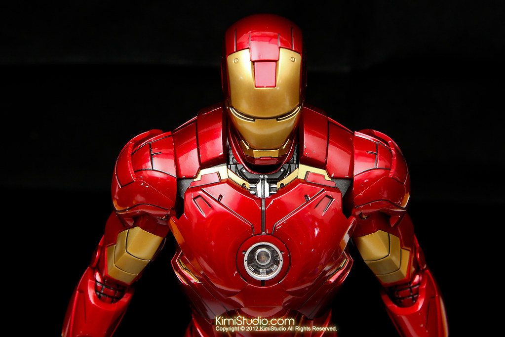 2012.05.10 Iron Man Mark IV-024