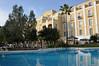 Hotel Barcelo Montecastillo – Jerez
