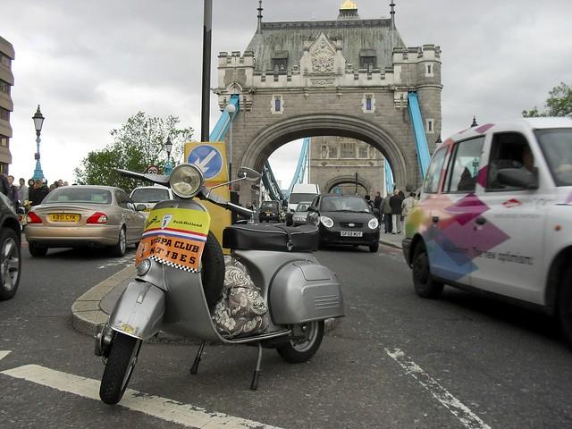 vespa world days 2012 - londre - 14-17 juin 7395085574_152744f31b_z