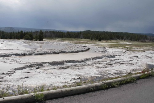 layeredgeyser_blog