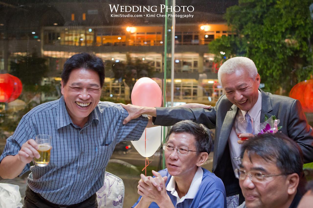 2012.05.25 Wedding-231