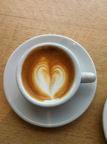 Heart_LatteArt