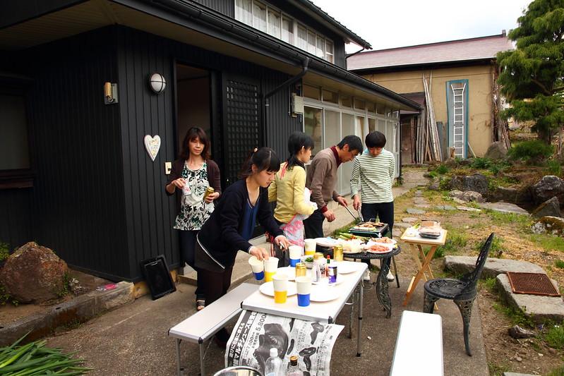 IMG_7914_2013 Nagano Trip