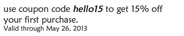hello15