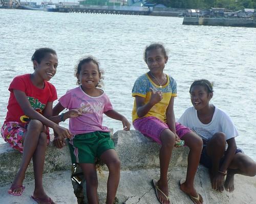 Papoua13-Biak- Ville (75)1