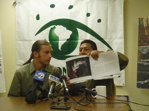 chevron-press-briefing07