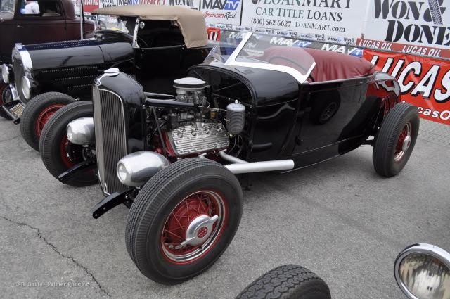 US - Southern California drag racing 8931177283_eebc8e3b44_o