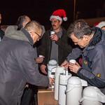 Afbeelding Kerstavond 2012