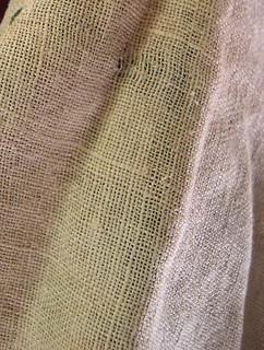 1790s_fabric01