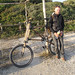 Ciemmona 2013 (332)r by Funny Cyclist