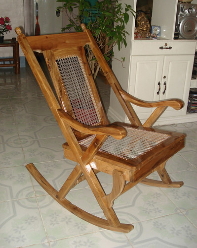 8983243421_d0978118f7 - Rocking Chairs - Buy and Sell