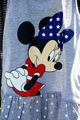 Minnie-Dress_Closeup